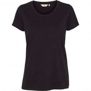 a5f05a87f52 Sort Basic Apparel T-Shirt Rebekka Organic BA9542 001