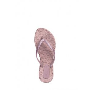0aa469f9c18 Misty Rose Ilse Jacobsen Flip Flop Cheerful 01 90